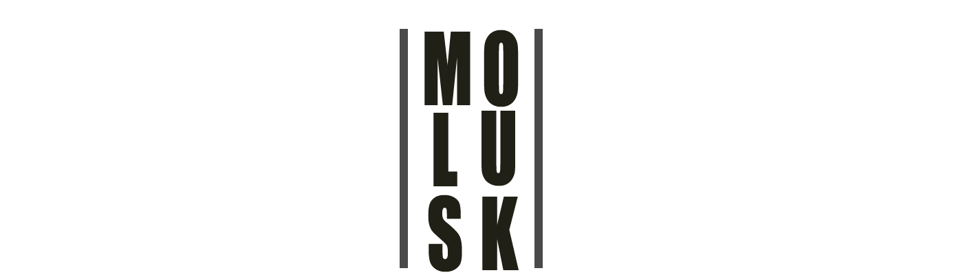 Molusk | Malerei & Illustration